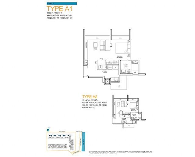 caspian-floor-plan-1