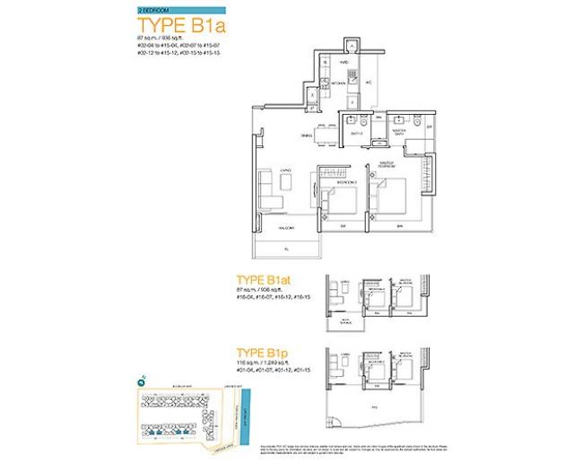caspian-floor-plan-2