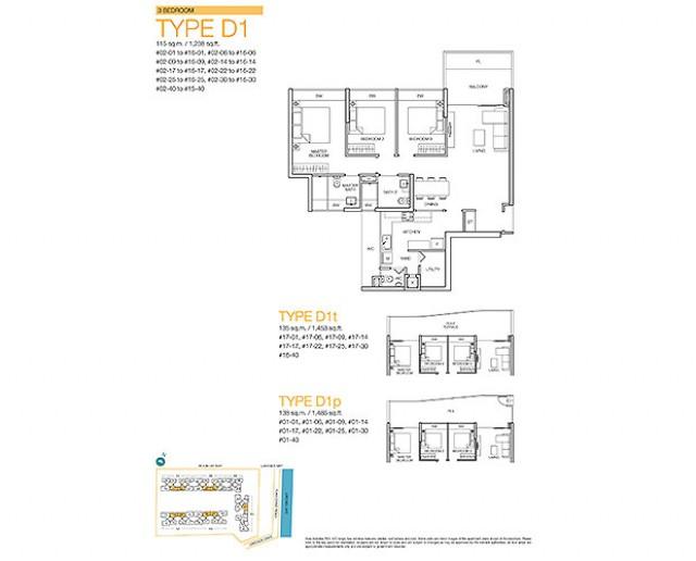 caspian-floor-plan-3