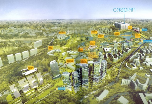 caspian-site-plan-2