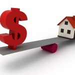 How To Sell Your House At A Higher Price?