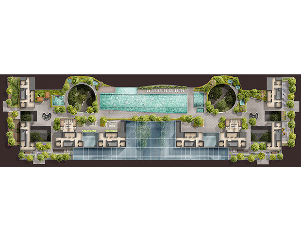Marina-ONE-Residences-Site-Plan-3