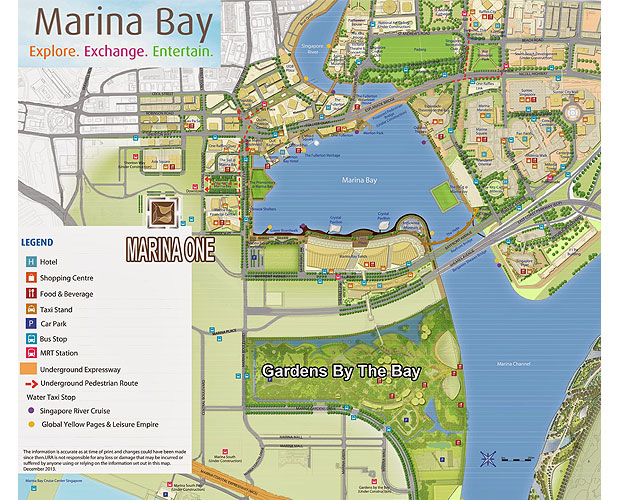 Marina-One-Residences-Location-Map-2