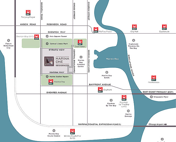 Marina-One-Residences-Location-Map-3
