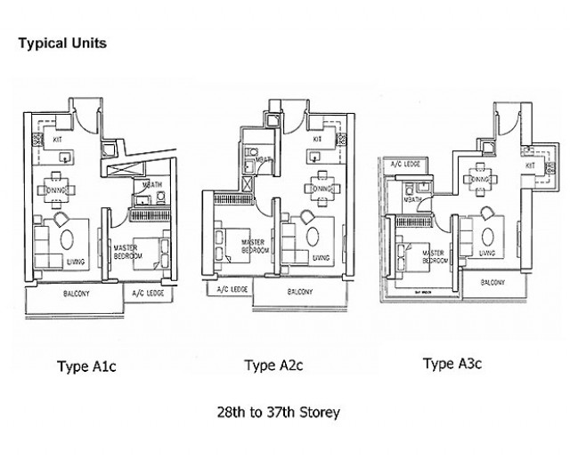 marina-bay-residences-floor-plan