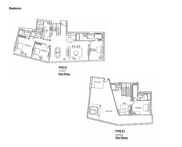 marina-bay-residences-floor-plan2