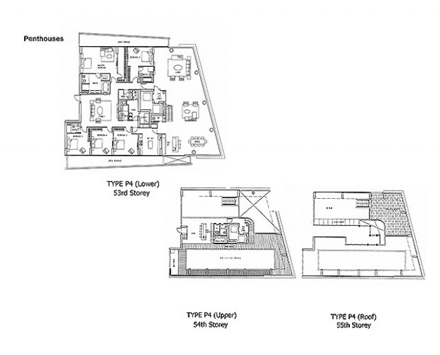 marina-bay-residences-floor-plan3