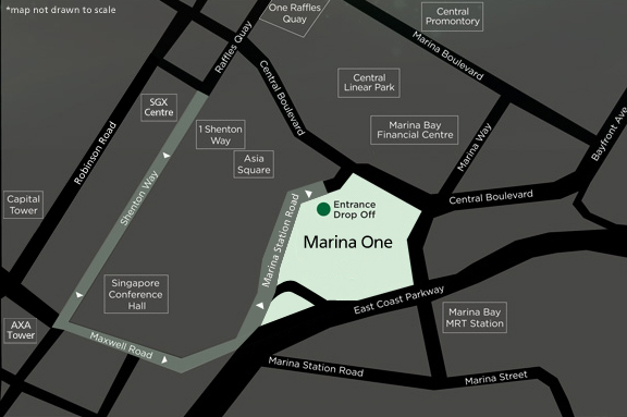 marina-one-residences-location-map