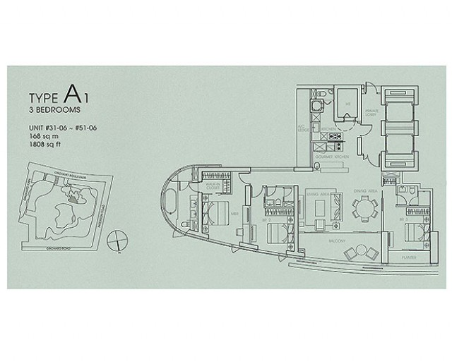 orchard-resident-floor-plan-1