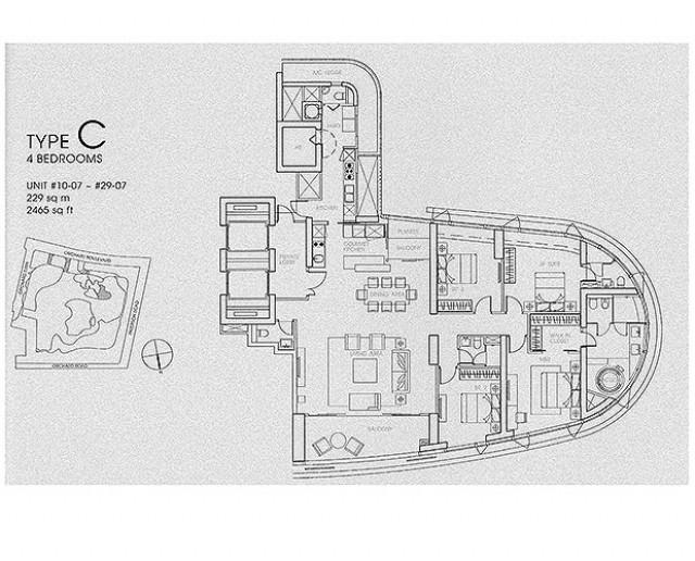 orchard-resident-floor-plan-2