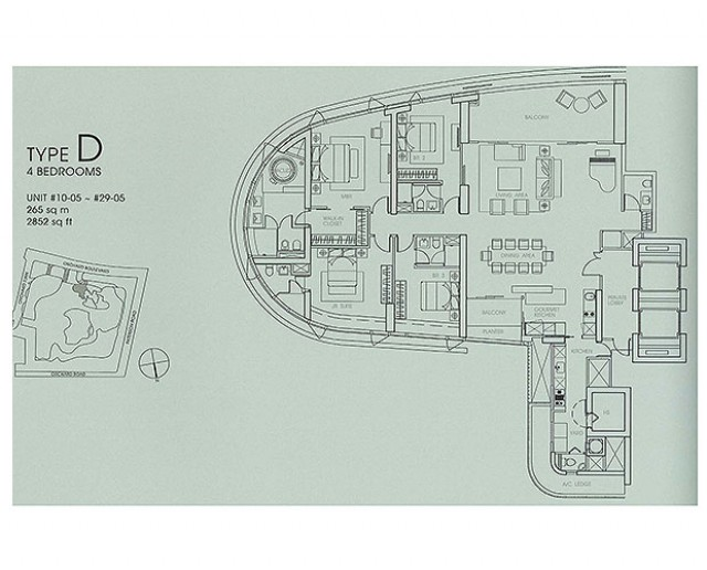 orchard-resident-floor-plan-3