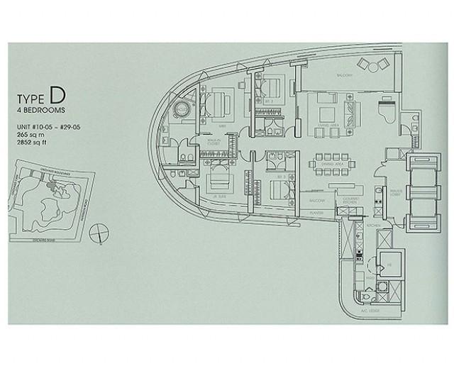 orchard-resident-floor-plan-3