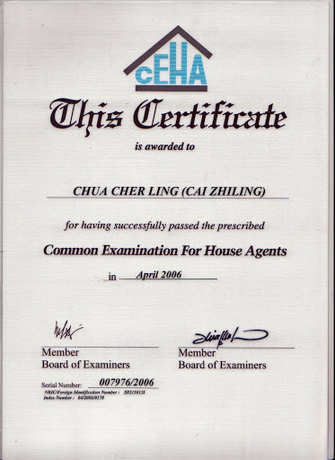 serenechuaceha-certified