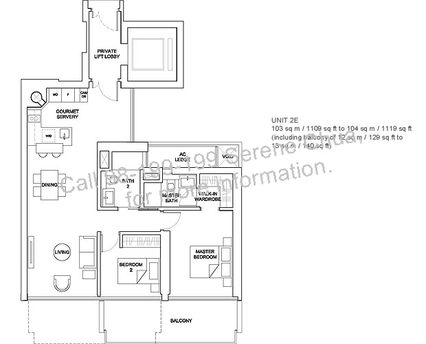 Marina-One-Residences-Floor-Plan-1