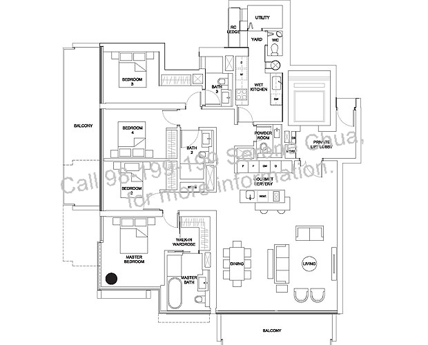 Marina-One-Residences-Floor-Plan-3