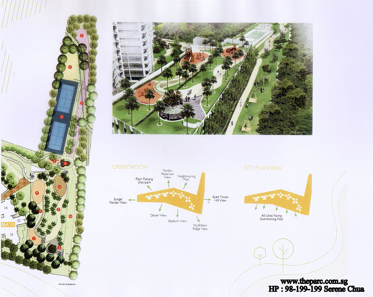 The-Parc-condomimium-siteplan-(2)