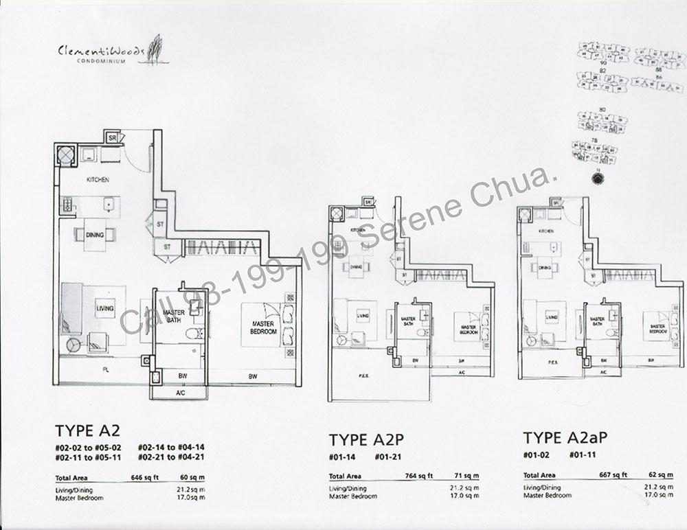 clementiwoods-floorplans2