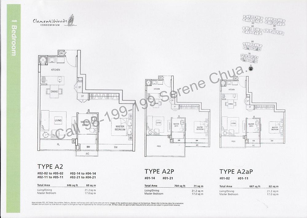 clementiwoods-floorplans3
