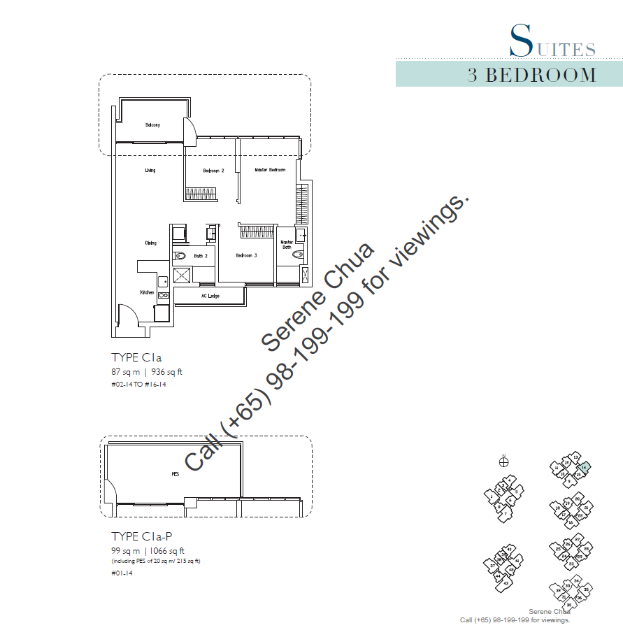 lakeville floorplan (2)