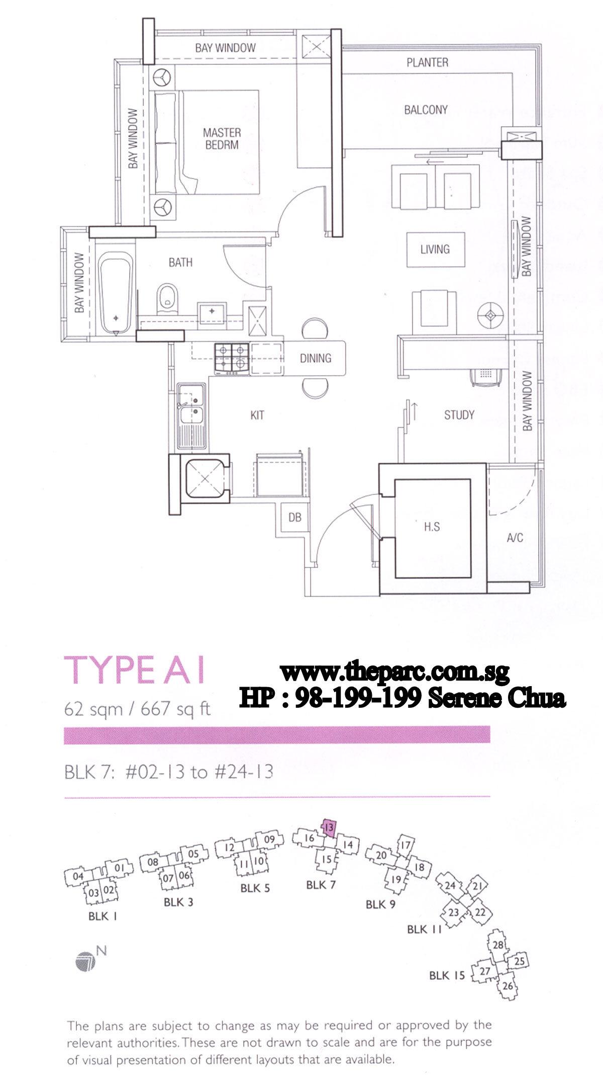 typeA1
