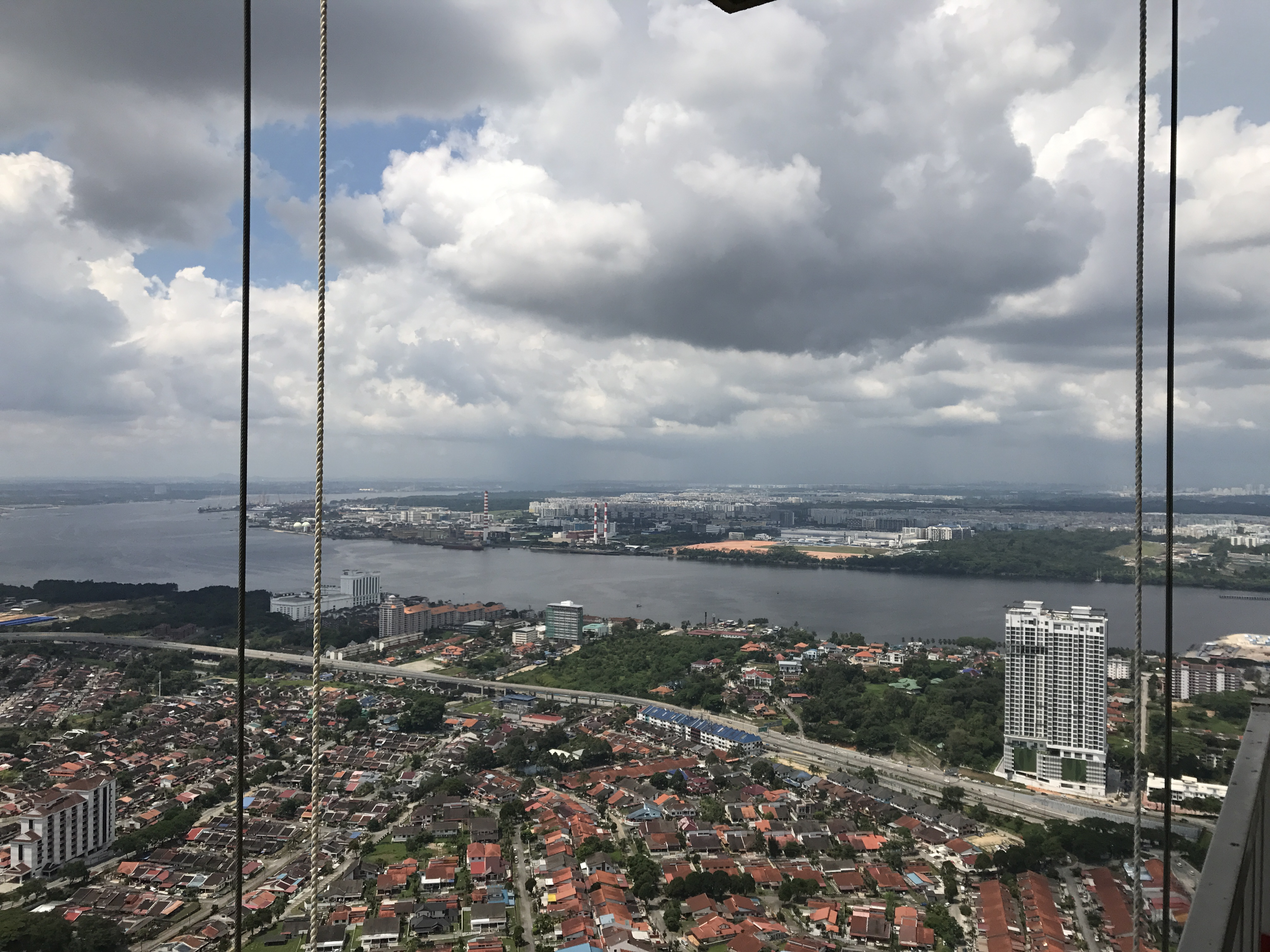 The Astaka @ one bukit senyum seaviews (3)