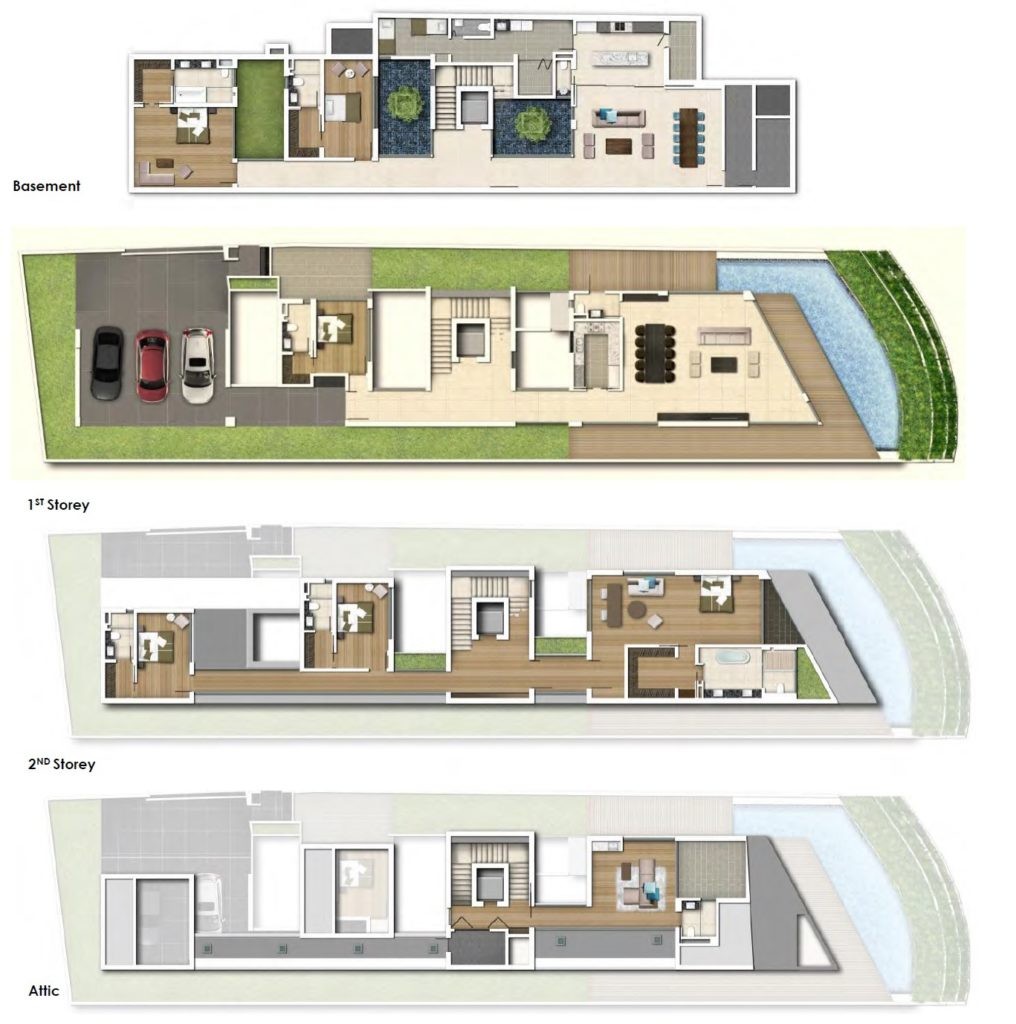 Victoria-Park-Villas-Floorplans-Bungalows-Type-c1