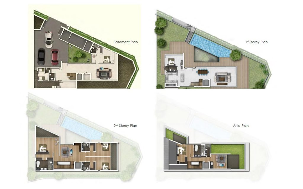 Victoria-Park-Villas-Floorplans-Bungalows-Type-c2