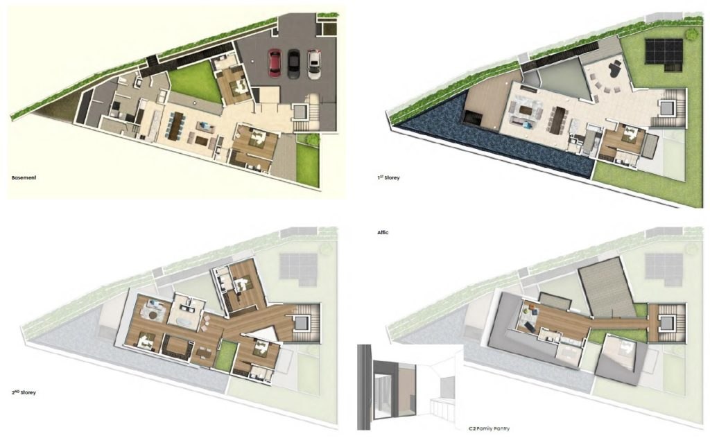 Victoria-Park-Villas-Floorplans-Bungalows-Type-c3