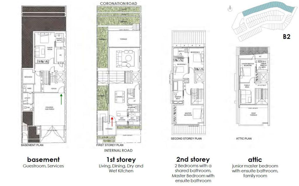 Victoria-Park-Villas-Floorplans-Garden Villas-Type-B2