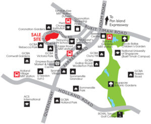 Victoria-Park-Villas-location-map2
